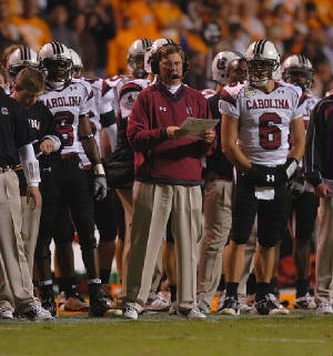 steve-spurrier-offensive-play.jpg