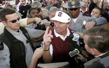 051112_spurrier_hmed_hmedium.jpg