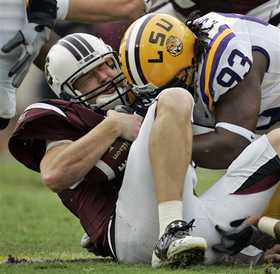 135south_carolina_lsu_football_sff_embedded_prod_affiliate_36.jpg
