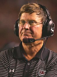 ncf_g_spurrier_195.jpg