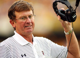 ncf_u_spurrier_275.jpg