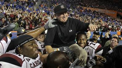 spurriercarried.jpg