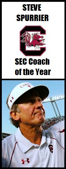 spurriercoty.jpg